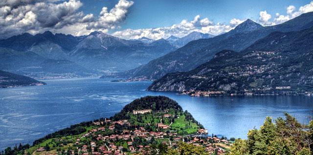 Travel Reviews Italy