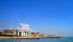 A Holiday in Jesolo is a holiday for the whole family